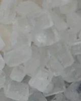 M30 Sugar
