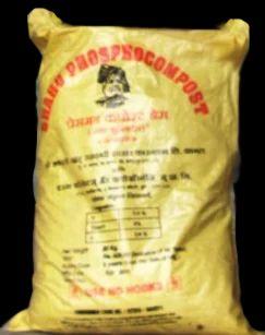Phospho Compost