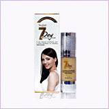 Nufair 7day Whitening Serum
