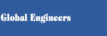 Global Engineers, Ghaziabad