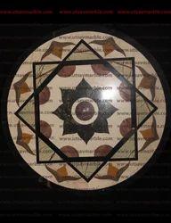 Decorative Floor Patterns