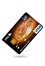Oz forex debit card