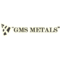 GMS Metals Pvt. Ltd.