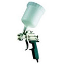 urs plus spray gun