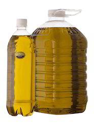 Virgin Olive Oil Kosher