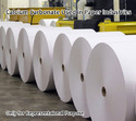 Calcium Carbonate for Paper Industry