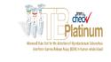Immucheck TB Platinum (IGRA)
