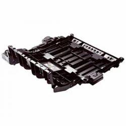 Canon Duplex Unit Photocopiers