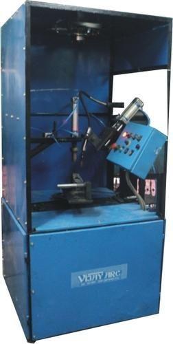 Arm Welding Machine