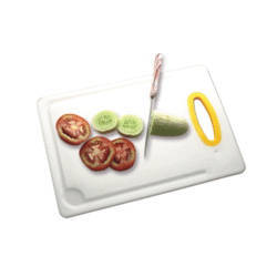 nova chopping board