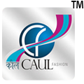 Caul Fashion
