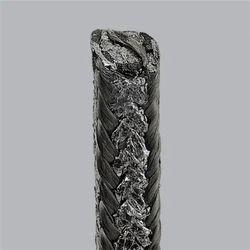 Flexible Graphite Carbon