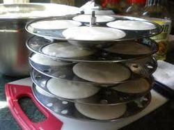 commercial idli cooker