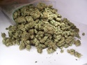 Herbal Cannabis (Skunk)