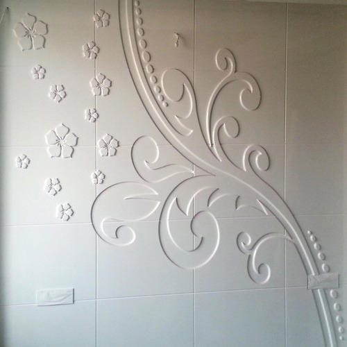 Mdf wall panels designs