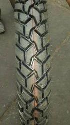 motorcycle tyres 3 00 18 6 pr