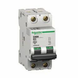 Modular Circuit Breakers (MCB)