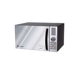 23 Liter Microwave Ovens