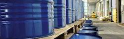 Methyl Isobutyl Ketone Chemical
