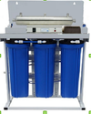 Multi Stage Water Purifier