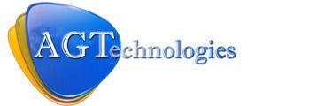 A. G. Technologies, New Delhi