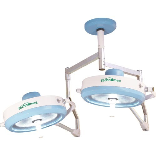 Surgical Shadowless Lamp