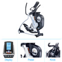 Whole Body Trainer - WBT 500