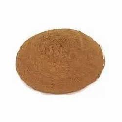 Sodium+Lignosulphonate+for+Ceramic+Industries