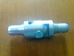 Aluminum Engines Truss