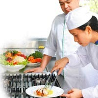 recruitment for hospitality sector