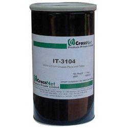 Lithium Grease Spray