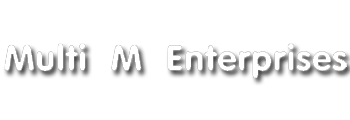 Multi M Enterprises
