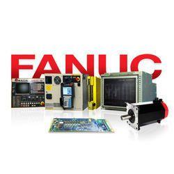 Fanuc Servo Drive Repair & Service