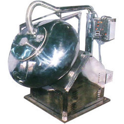 Namkeen Mixing Machines