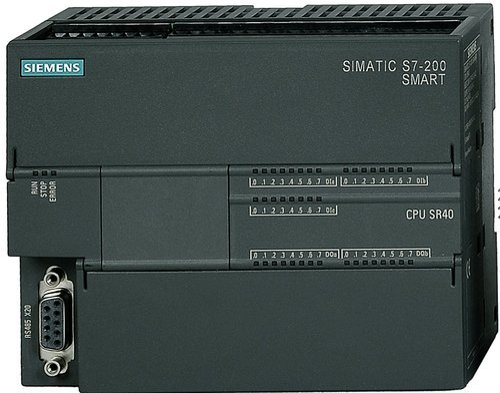 pdf plc s7 224 wiring diagram gallery