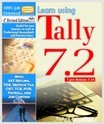 Learn Using TALLY 7.2