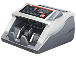 Strob St 3000 Advanced Currency/ Note/ Money Counting Machine