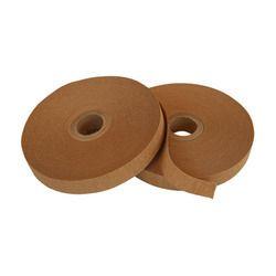 Insulating Kraft Paper