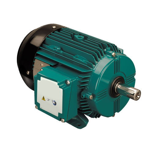 Phase Motor Wiring Diagram Leads Jet Manufacturer on