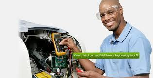 Annual Maintenance & Calibration or Repairing Services