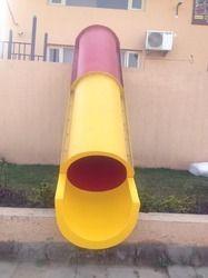 Tunnel Slide