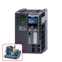 AC Drive for Compressors