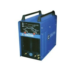 TIG Welding Machine 400P DC