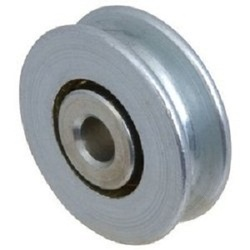 V Belt Pully Aluminium V Belt Pulley Manufacturer From