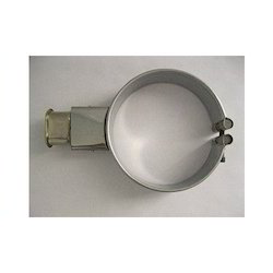 Energy Saving Band Heater