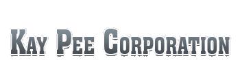 Kay Pee Corporation
