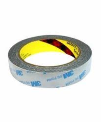 3M 1600IG Foam Tape