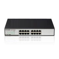 Wifi Network Switch System