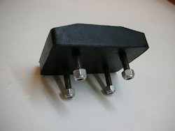 Escorts Powertrac Tractor Rubber Parts