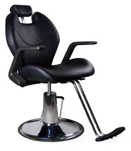 Hair Styling Chair  sc 1 st  IndiaMART & Salon Chair - Hair Styling Chair Wholesale Trader from Chennai